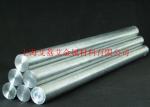15-15LC、15-15HS、15-15HSMAX美国卡朋特Carpenter高氮铬锰不锈钢P550 、P530、P750奥地利进口无磁不锈钢