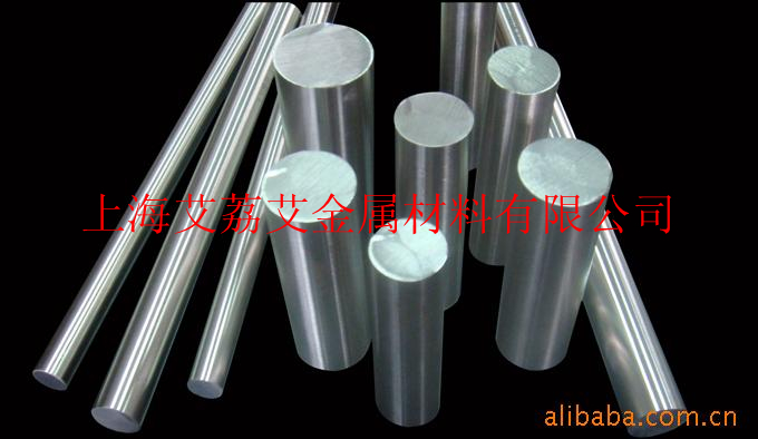 1Cr17Ni7(SUS301)环保奥氏体不锈钢stainless steel