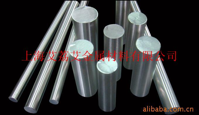 时效强化钴镍基变形高温合金Nimonic90镍基合金GH90耐热钢UNS No7090镍钴铬合金化学成分力学性能