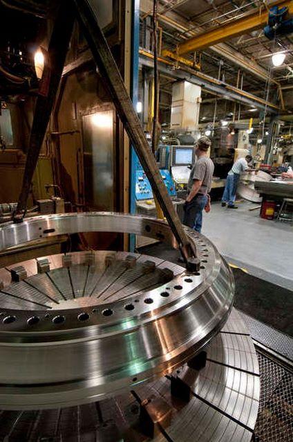 卡彭特PremoMet高强度调质合金钢化学成分力学性能 美国卡彭特技术公司Carpenter Technology Corporation