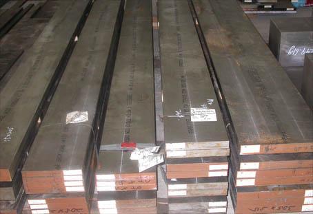 瑞典一胜百ASSAB高碳高铬合金工具钢XW-42高强度耐磨耐腐蚀模具钢