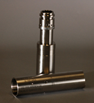 卡彭特Carpenter MP35N高温合金耐腐蚀高强度无磁镍钴铬钼合金