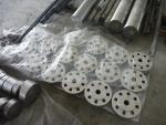 ZAlSi9Cu2Mg铸造铝合金ZL111铝硅镁锰钛多元合金ZL110铝合金ZAlSi5Cu6Mg化学成分力学性能