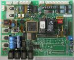 佳力图主板控制板M52