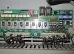 佳力图空调IO控制板M52