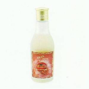西紅柿美白保濕水 Skin Menu肌膚美食