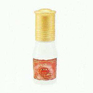 西紅柿美白精華素 Skin Menu肌膚美食