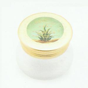 蘆荟整肌修護霜 Skin Menu肌膚美食