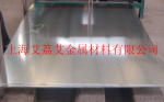 日本神户制钢电解亚铅镀锌钢板钢卷SECC SECD SECE耐指纹冲压材料SECCN5,SECC-GXK2,SECC-KS, SECC-GX-K2, SECC-GXKS