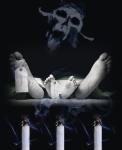 拒绝吸二手烟 沈阳拟立法控烟