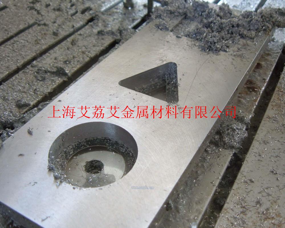 高强度模具铝板QC-7,QC-10模具铝板铝棒铝合金精密航空航天铝材