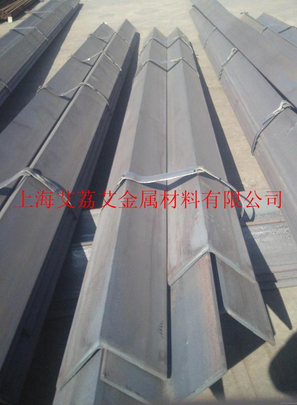 马氏体时效钢18Ni(200)超低碳钢18Ni(250)模具钢18Ni(300)化学成分18Ni(350)力学性能热处理