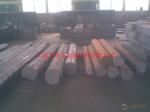 18Ni(350)(00Ni18Co13Mo4TiAl)高强度高合金马氏体时效硬化钢