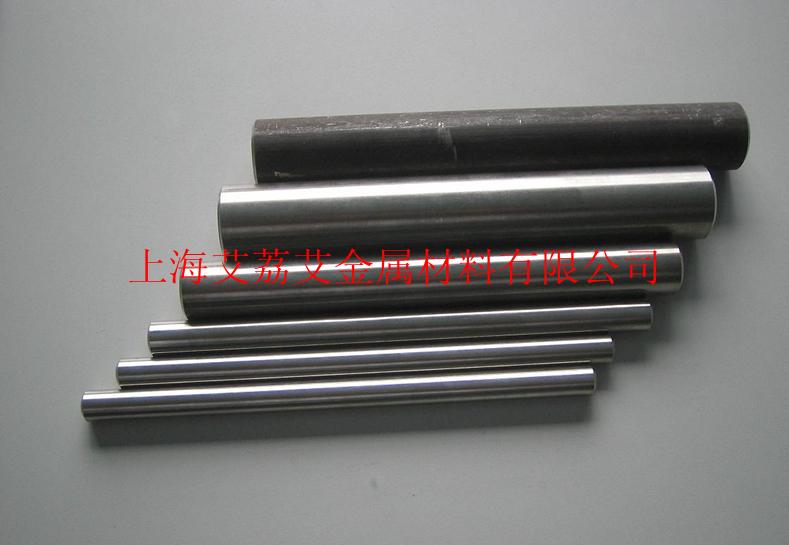 马氏体时效钢18Ni(300)超低碳钢模具钢022Ni18Co9Mo5TiAl化学成分力学性能热处理