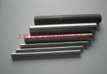 18Ni(200)(00Ni18Co8Mo3TiAl)高强度高合金马氏体时效硬化钢