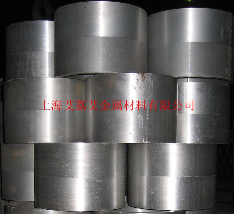 马氏体时效钢18Ni(200)超低碳钢模具钢022Ni18Co8Mo3TiAl化学成分力学性能热处理