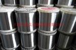 油田专用进口防硫钢丝GD31MO系列不锈录井钢丝盘条化学成分机械性能