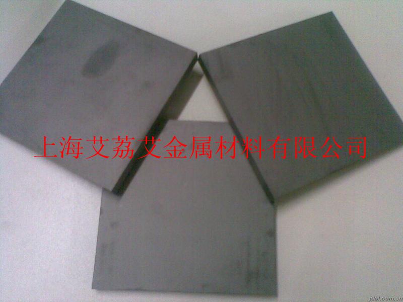 美国肯纳CD650、CD750、KR887钨钢,DC650肯纳钨钢CD-EDM650+HIP,黛洛伊钨钢,富士钨钢,共立钨钢