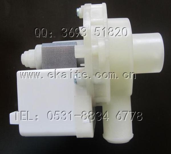 卡乐加湿器排水泵KITPS00000