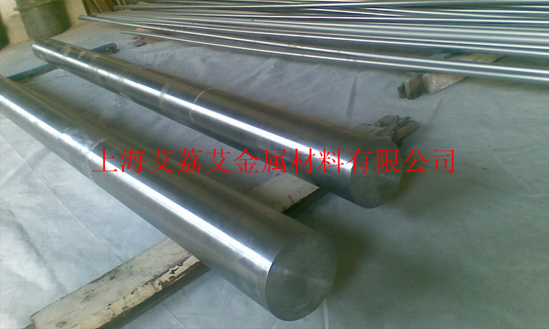 美国Allegheng技术公司(ATI)高强度ATI425钛合金