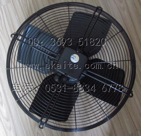 施乐百风机FB050-4EK.4I.V4P