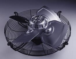 施乐百机房空调专用风机