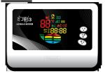 锦州地区名牌太阳能全自动仪表