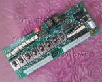 佳力图空调驱动控制板M52
