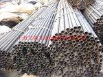 SA-210C(25MnG)碳锰钢高压锅炉管25MnG珠光体型热强钢