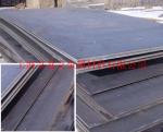 FeE315/FeE355KGN/FeE420冷成形高强度钢压力容器钢汽车钢板卷化学成分力学性能