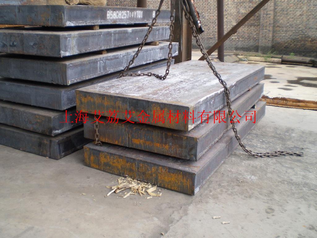 电磁电工纯铁板纯铁棒退火DT3、DT4、DT4A、DT4E、DT4C、DT8A纯铁