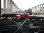 日本进口纯铁SUYP2、SUYB0、SUYB1、SUYB2、SUYBMD电磁电工纯铁棒纯铁板