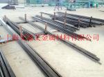 CH1T工业纯铁CH1TA超低碳钢 纯铁板 纯铁棒 纯铁管 纯铁丝