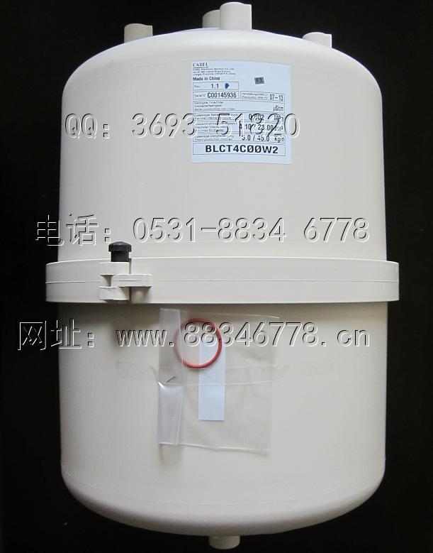 卡乐加湿桶加湿罐BLCT4COOW2-45kg 可拆插接