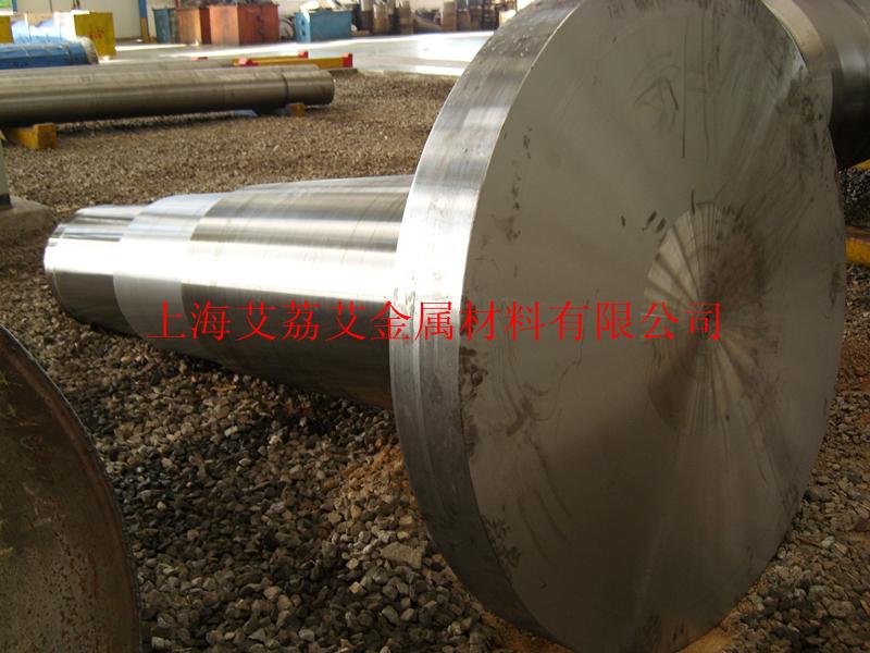 美国carpenter卡朋特15-15LC,15-15HS,15-15HSMAX无磁不锈钢高氮铬锰不锈钢高温高强度耐腐蚀合金