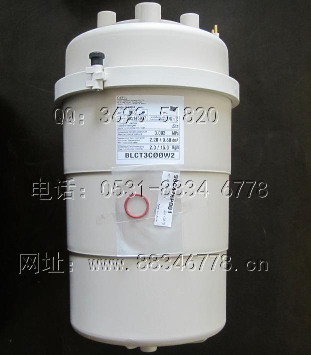 卡乐加湿桶加湿罐BLCT3COOW2-15kg 可拆插接