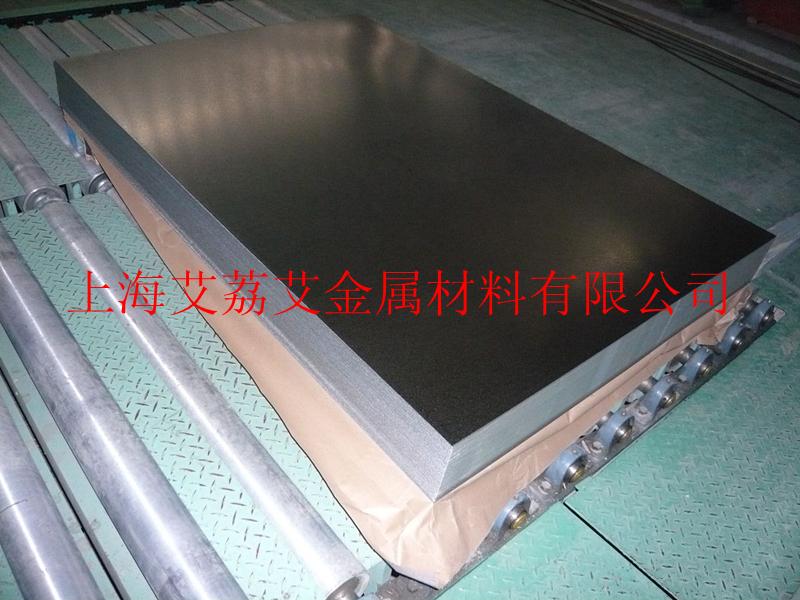 超低碳IF钢深冲无时效高端钢Interstitial-Free Steel无间隙原子钢鞍钢汽车用深冲镀锌板DX56D+Z