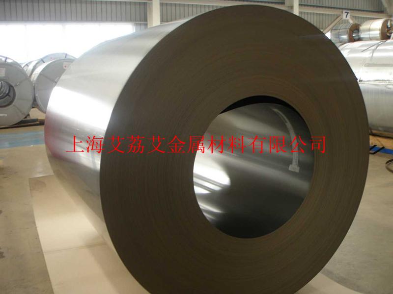 15WTG1550武钢超薄无取向硅钢片20WTG1500电工钢薄带20WT1700