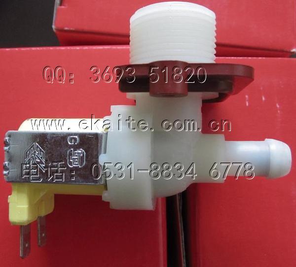 卡乐加湿器上水阀KITVC00040