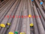 SUS406铁素体不锈钢圆钢钢带钢管钢板化学成分力学性能
