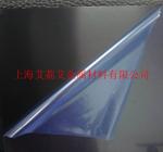 进口铝锂合金1420-ТГ1(ТВ1)航空航天铝合金化学成分