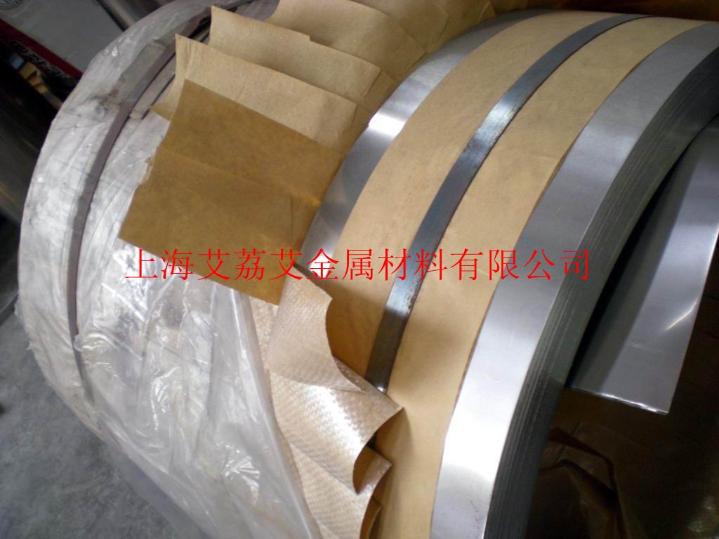 SUP3、SUP6、SUP7、SUP9、SUP10弹簧钢日本进口精密弹簧钢带 弹簧钢片 弹簧钢卷 弹簧钢板 弹簧钢棒圆钢 弹簧钢线丝JIS G4801-2011化学成分