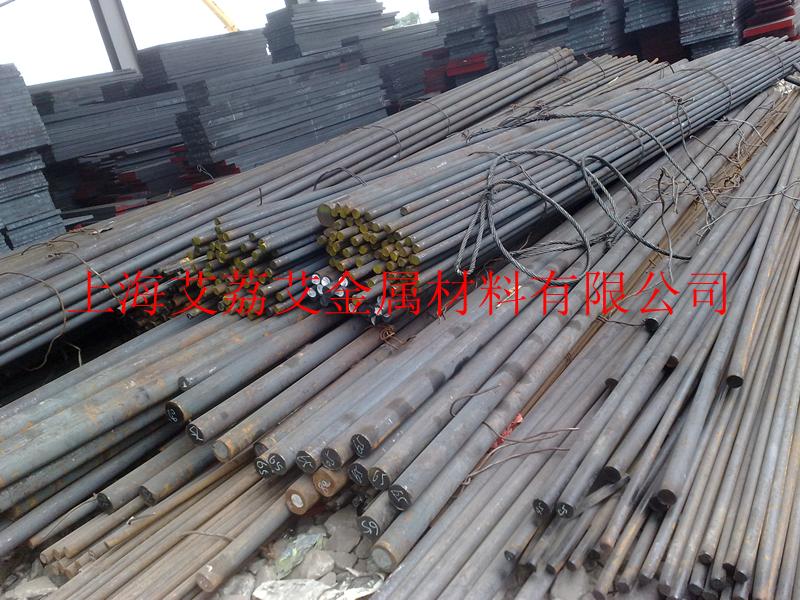 轴承钢管无缝钢管高碳铬轴承钢圆钢GCr15(SiMn)\GSiMnMoV(Re)\G20Cr2Mn2Mo