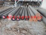 BS 605M36,635M15,665M17,606M36进口合金结构钢