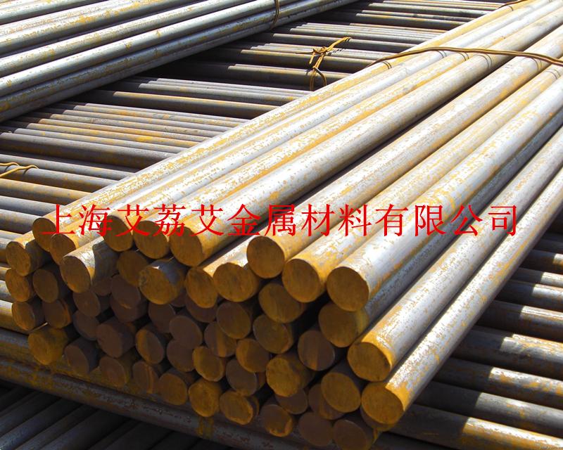 SCM435L SCM415L日本进口合金结构钢 镍铬钼合金钢圆钢钢板化学成分