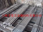 SWRCH45K/SWCH45K,SWRCH35K/SWCH35K,SWRCH43K/SWCH43K,SWRCH41K/SWCH41K日本进口冷镦钢线材化学成分