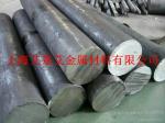B-CH1T、C-CH1T(化学成分)宝钢超低碳冷镦钢工业纯铁盘条线材