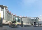 中国陶瓷城(淄博)