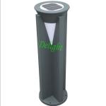 LED太阳能草坪灯 DL-SL523