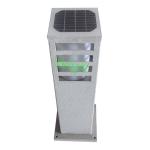 太阳能草坪灯 DL-SL418